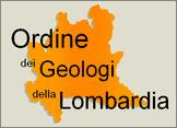 Corsi APC dell'Ordine dei Geologi della Lombardia